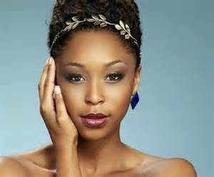 minnie dlamini hair styles pictures minnie says itu didn t pay for her lifestyle southern eye