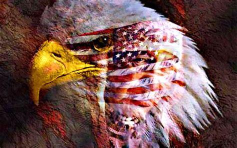 american wallpapers american eagle wallpaper wallpapersafari