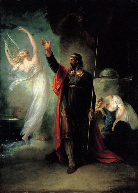 Supernatural In Shakespeare Prospero Music Inspired By | prospero music inspired by shakespeare s quot the tempest
