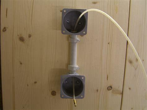 Stromkabel Unterputz Verlegen 5354 by Stromkabel Verlegen Unterputz Wohn Design