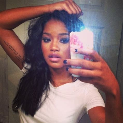 keke palmer tattoo 30 best images about inner arm tattoos on