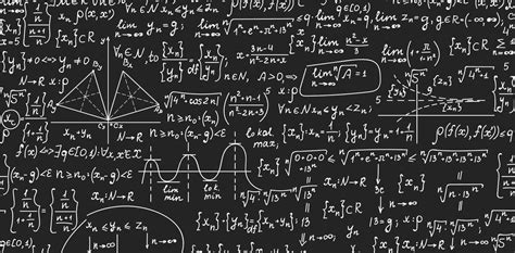 overcome  fear  maths
