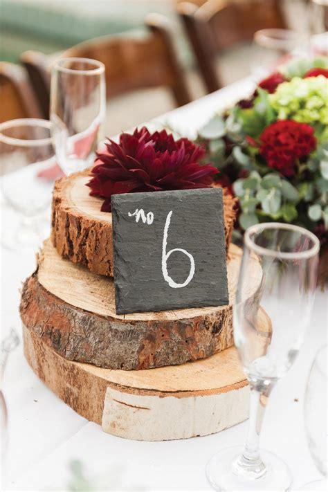 Garden Wedding Favors by Garden Wedding Idea For Your Wedding Plan Flower Seeds