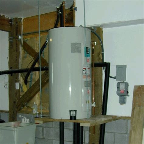 Water Heater Cleaning The Top Tips For Maintaining Your Water Heater