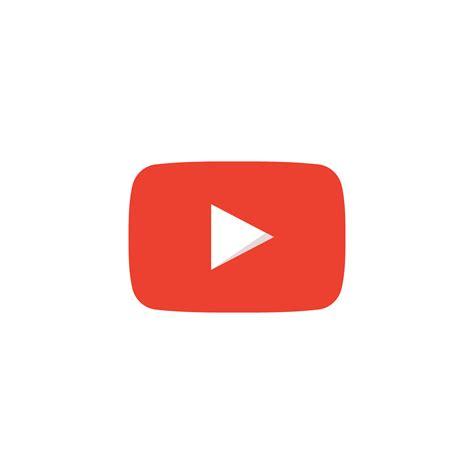 you tine youtube e3 doodle emanuele colombo