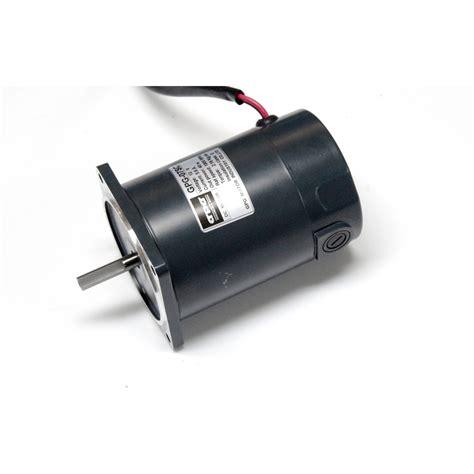 12v dc filter capacitor capacitor for 12v dc motor 28 images 12 volt dc 8500 rpm motor w filter capacitors dc motors