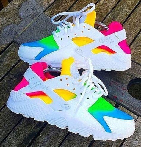 colorful nikes shoes nike nike shoes nike sneakers hurraches nike