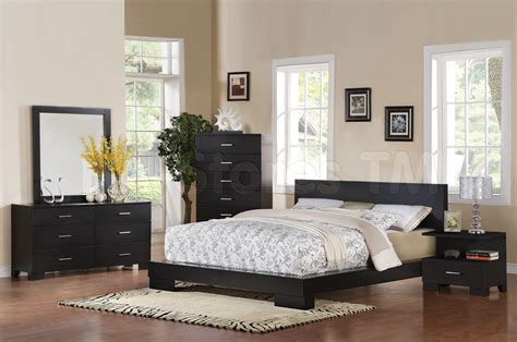 bedroom sets free shipping 5 pc bedroom set in