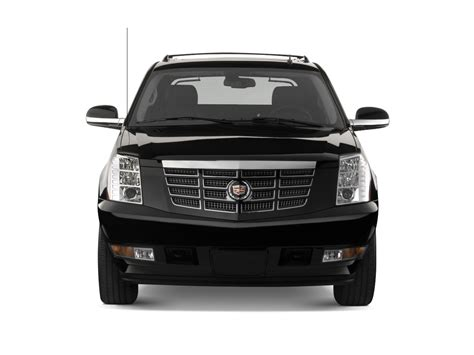 chilton car manuals free download 2007 cadillac escalade regenerative braking cadillac 2016 escalade owners manual pdf download autos post