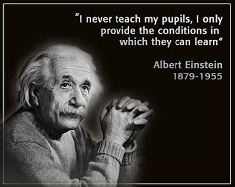 einstein biography education 25 knowledgeable collection of education quotes quotes