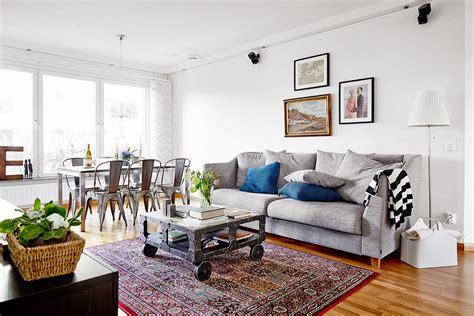 arredamento nordico on line idee per soggiorno moderno mobili da soggiorno bianchi