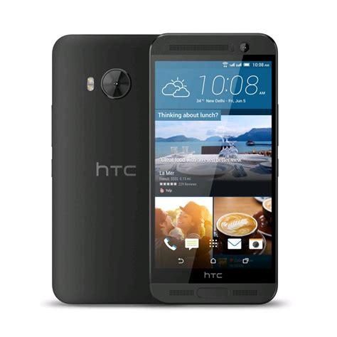 htc one dual htc one me dual sim m9ew 雙卡 4g 智慧手機 unlocked lte 32gb 炭