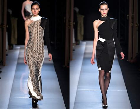 Roland Mourets Catwalk Comeback With Rm by Fashion Chat Roland Mouret Searching For Style