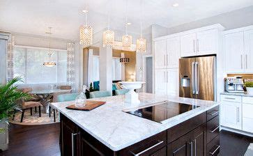 property brothers kitchen designs property brothers tv show design ideas pictures remodel