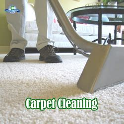 Carpet And Upholstery Cleaning Melbourne by Carpet Steam Cleaning Melbourne Professional Cleaners