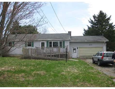 houses for sale in brewer maine 309 lambert rd brewer maine 04412 detailed property info