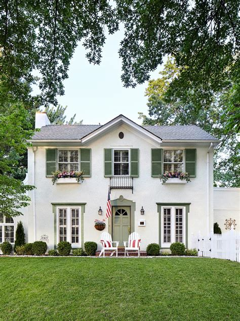 kansas city home design and remodeling copy the curb appeal kansas city missouri hgtv