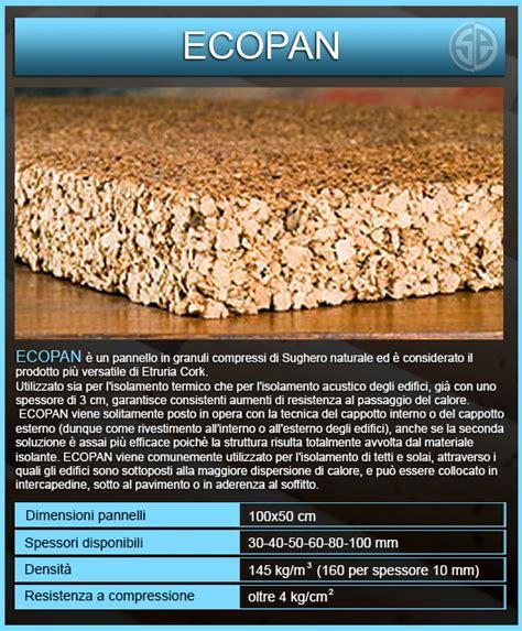 pannelli di sughero per interni bio edilizia pannelli di sughero agglomerato per l isolamento