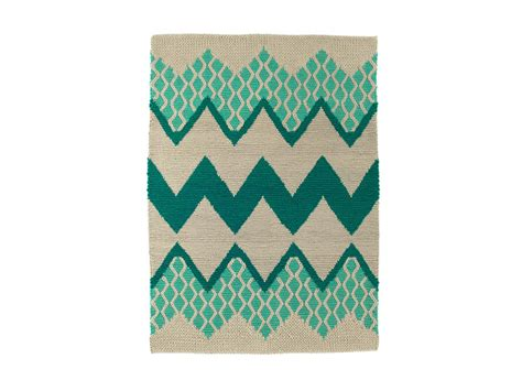scp rugs buy the scp fairisle rug mineral grey at nest co uk