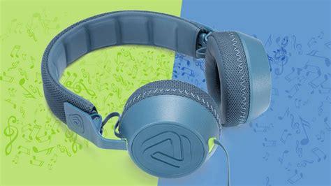 best cheap headphone the best cheap headphones 50 pcmag