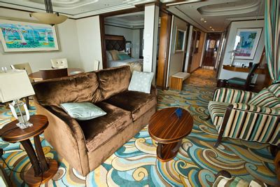 disney wonder one bedroom suite the best staterooms in each of the 10 categories on a