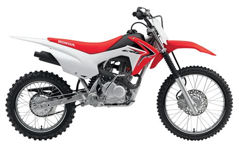 Honda Big Wheel by 2018 Honda Crf125fb Big Wheel Review Totalmotorcycle