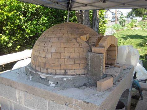 kit de construccion de horno de lena en ladrillo  en mercado libre