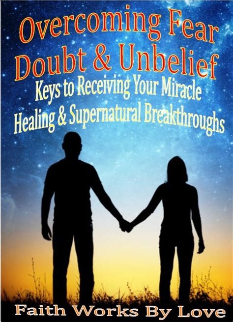the disbelief habit how to use doubt to make peace with your inner critic self compassion volume 2 books overcoming fear doubt and unbelief mp3 featured products