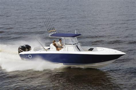 fountain centre console boats for sale research fountain boats 32 center console on iboats