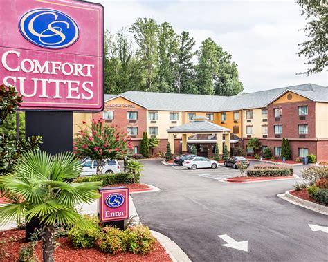 comfort suites georgia comfort suites in morrow ga 678 674 1