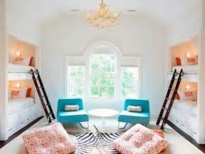 rooms with bunk beds four one room bunk beds decoholic