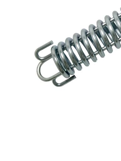 swing springs hardware drawbar springs porch swing hardware century spring