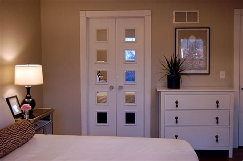 home depot closet doors for bedrooms french closet doors for bedrooms home depot bifold closet