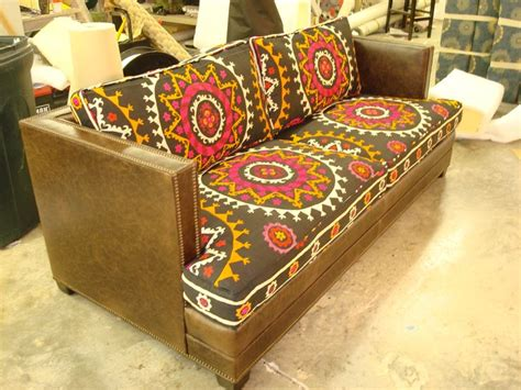 Leather Sofa Upholstery Best 25 Leather Covers Ideas On Leather