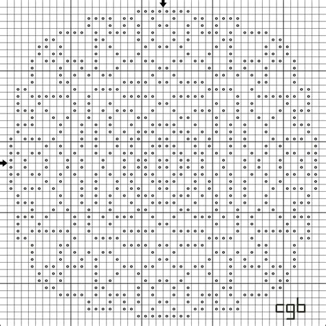 shape up pattern shape up free geometric shapes cross stitch patterns