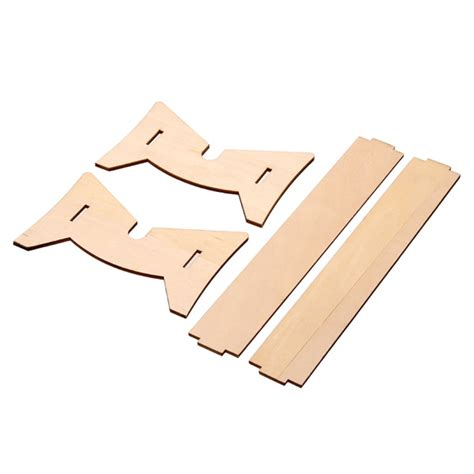 boat parts online canada wooden boat body support parts for william yacht tfl rc