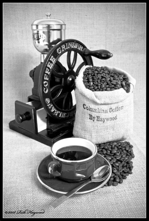 Coffee Grinder Breakdance 1000 Images About Coffee Grinders On