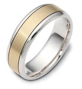 mens wedding rings the most beautiful wedding rings mens wedding ring pics