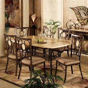 world dining room chairs tuscan