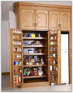 pantry storage solutions for cans home design ideas