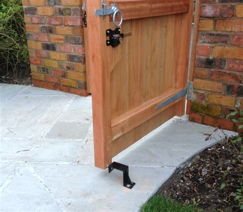 Patio Door Stop Magnetic Doorstop Doorstop For Internal Doors Patio