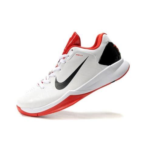 and white shoes nike basketball nike basketball shoes white