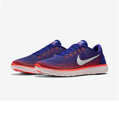 distance running shoes nike free run distance running shoes sp16 50