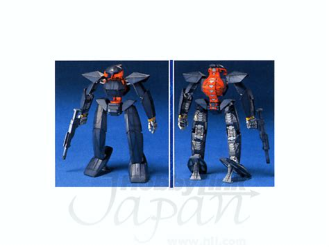 Bandai 1 144 Weapons For Mobile Suit 1981 Production 2 1 144 mobile suit flat by bandai hobbylink japan