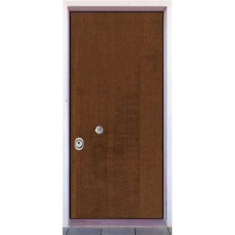 porta blindata master porta blindata serie linea tanganica scuro master