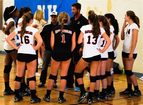 Kkpk Story Of Volley Club harvard westlake high school team news pictures