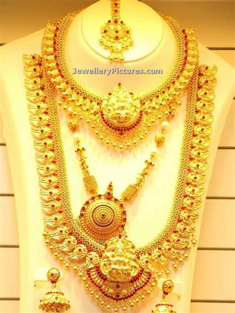 joyalukkas gold designs jewellery designs