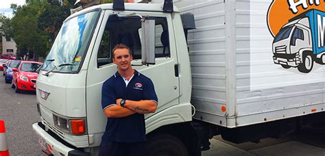 hire a mover hire a mover frequently asked questions