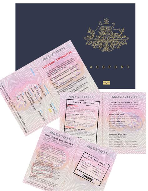 passport wedding invitations template passport wedding invitations template free