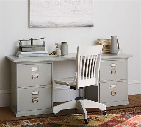 pottery barn bedford desk used bedford rectangular desk pottery barn